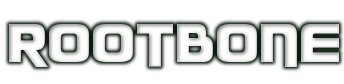 RootBone