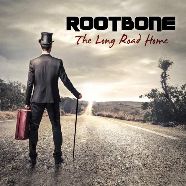 Suite aléatoire photo Rootbone-Cvr-iTunes-600x600